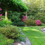 CPC Landscape - Landscape Maintenance